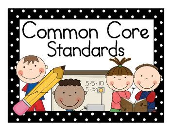 Research Foundation for Common Core Standards Plus